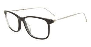 Lozza VL4172 Eyeglasses