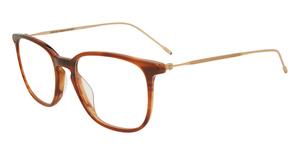 Lozza VL4171 Eyeglasses