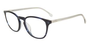 Lozza VL4164 Eyeglasses