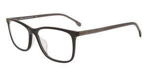 Lozza VL4166 Eyeglasses