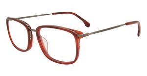 Lozza VL2307 Eyeglasses