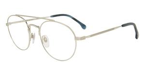 Lozza VL2308 Eyeglasses