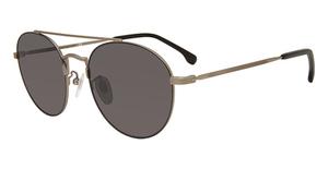 Lozza SL2313M Sunglasses