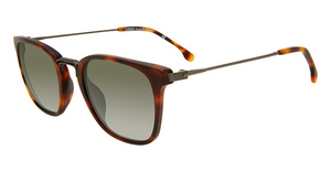 Lozza SL4163M Sunglasses