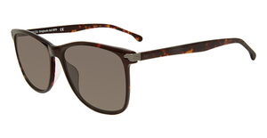 Lozza SL4162M Sunglasses