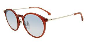 Lozza SL4207M Eyeglasses