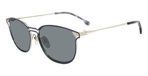Lozza SL2303M Sunglasses