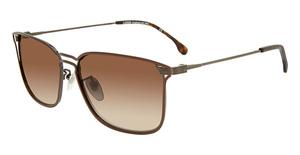 Lozza SL2302M Sunglasses