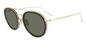 Lozza SL2310 Sunglasses