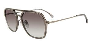 Lozza SL4215M Sunglasses