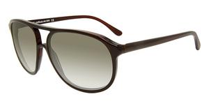 Lozza SL1827L Sunglasses