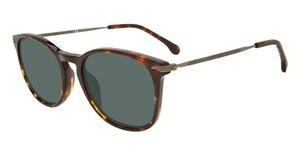Lozza SL4159M Sunglasses