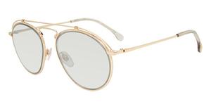 Lozza SL2321M Sunglasses