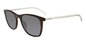 Lozza SL4177M Sunglasses