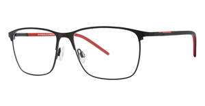 Shaquille O'Neal Shaquille O'Neal 178M Eyeglasses