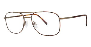 Stetson Stetson 380 Eyeglasses
