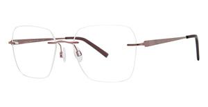 Invincilites Invincilites Zeta 114 Eyeglasses