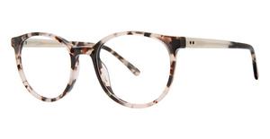 Via Spiga Via Spiga Trista Eyeglasses
