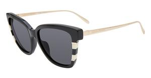 CH Carolina Herrera SHN622M Sunglasses