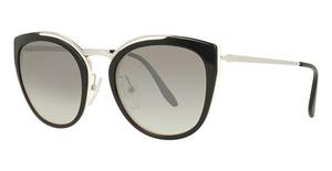 Prada PR 20US Sunglasses