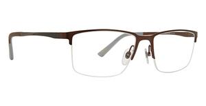 Ducks Unlimited Fletch Eyeglasses