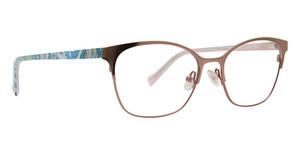 Vera Bradley VB Coralie Eyeglasses