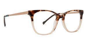 Vera Bradley VB Cody Eyeglasses