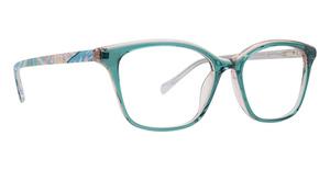 Vera Bradley VB Sage Eyeglasses