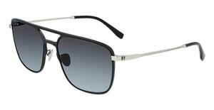 Lacoste L242SE Sunglasses