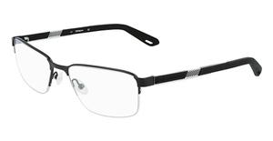 Dragon DR5011 Eyeglasses