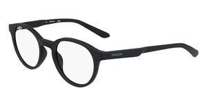 Dragon DR9004 Eyeglasses