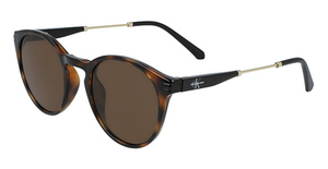 CALVIN KLEIN JEANS CKJ20705S Sunglasses