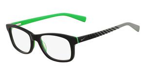Nike NIKE 5509BL Sunglasses