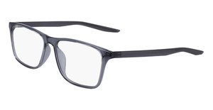 Nike NIKE 7125BL Sunglasses