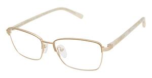 Elizabeth Arden EA1234 Eyeglasses