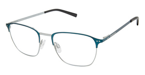 Elizabeth Arden EA1233 Eyeglasses