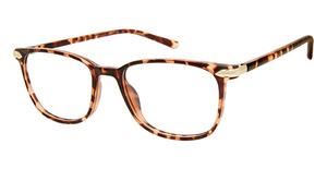 ELLE EL 13504 Eyeglasses