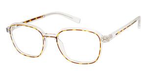 Esprit ET 33442 Eyeglasses