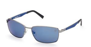 Timberland TB9233 Sunglasses