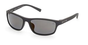 Timberland TB9237 Sunglasses
