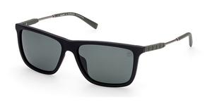 Timberland TB9242 Sunglasses