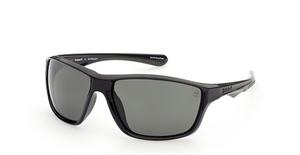 Timberland TB9246 Sunglasses