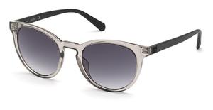 Guess GU00005 Sunglasses