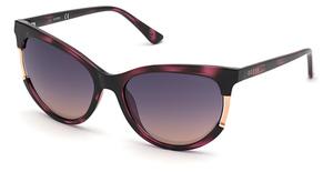 Guess GU7725 Sunglasses