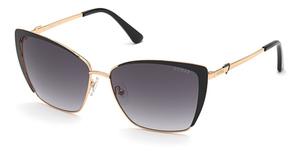 Guess GU7743 Sunglasses