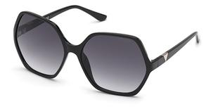 Guess GU7747 Sunglasses