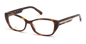 Swarovski SK5391 Eyeglasses