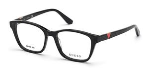 Guess GU2810 Eyeglasses