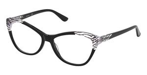 Guess GU2818 Eyeglasses