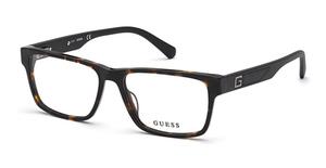 Guess GU50018 Eyeglasses